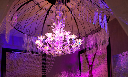 Home chandelier banquet hall gallery aloadofball Images